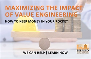 Maximizing the Impact of Value Engineering